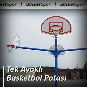 Basket Spor
