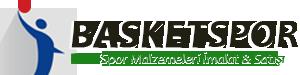 Basket Spor | Spor Malzemeleri İmalatı & Satışı